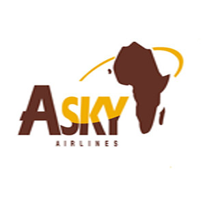 ASKY Airlines rating