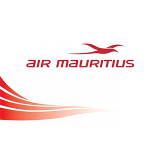 Air Mauritius rating