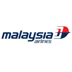 Air Malaysia rating