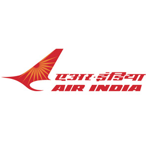 Air India rating