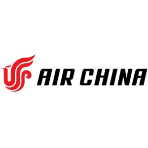 Air China rating
