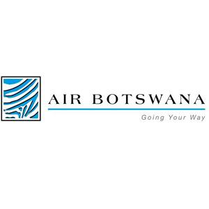 Air Botswana rating