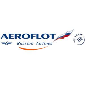 Aeroflot rating