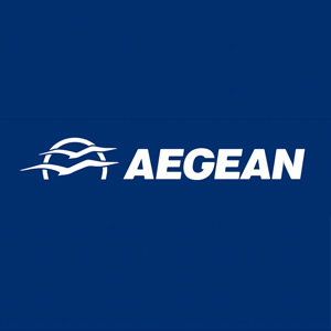 Aegean Airlines rating