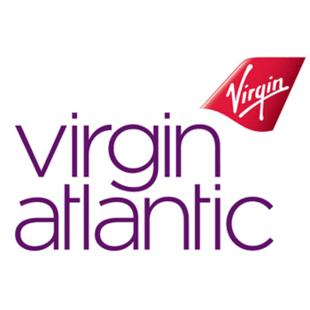 Virgin Atlantic rating