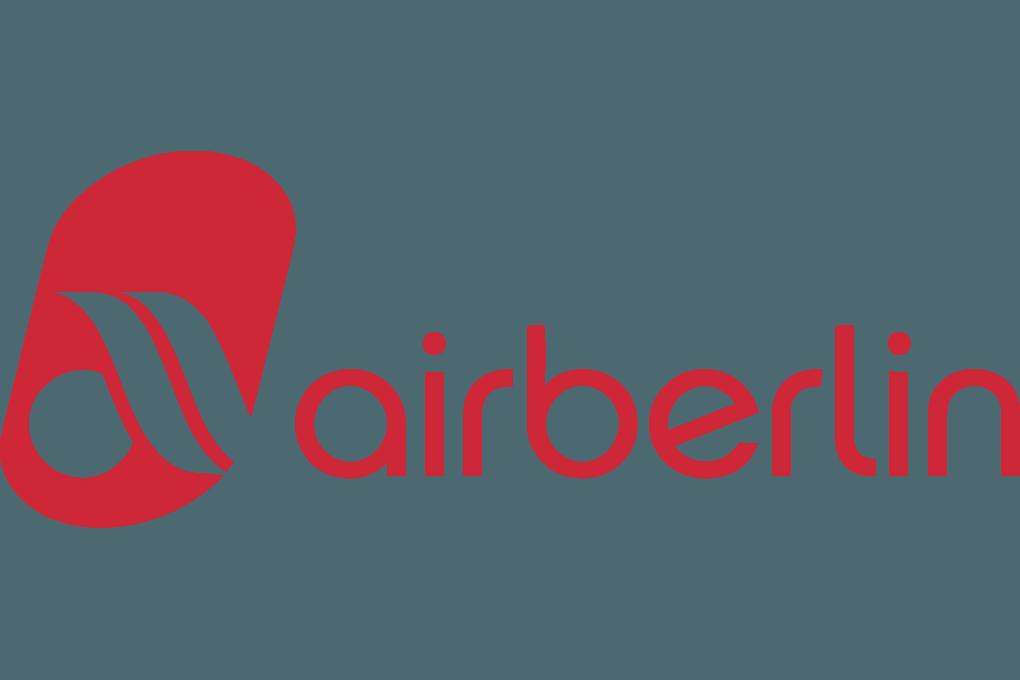 Air Berlin Uçak Biletleri