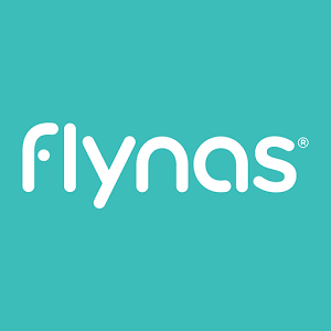 Flynas official logo