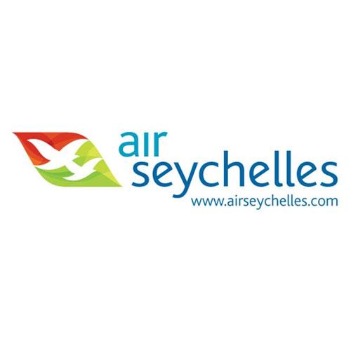 Air Seychelles logo
