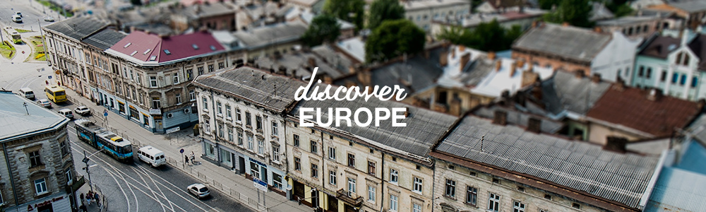 Travel to European cities with travelstart
