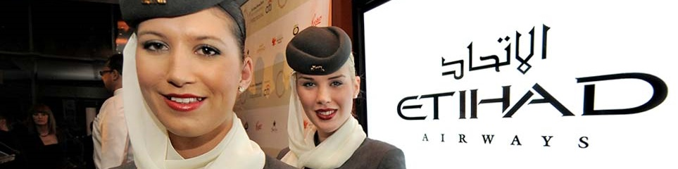 Kulula Airlines Staff