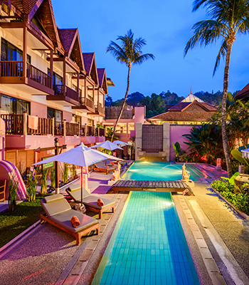 Image result for sea view patong