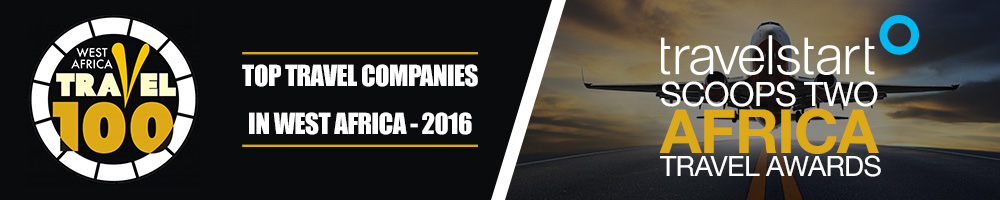 World Travel Awards 2016