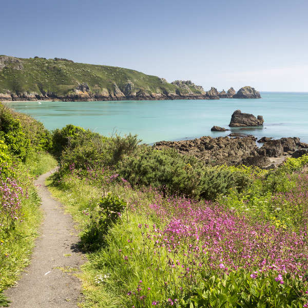 walking-trails-in-guernsey